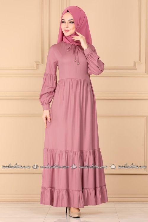 Tesettur Giyim Tesettur Giyim Modelleri Ve Fiyatlari 2020 Giyim Elbise Elbise Modelleri
