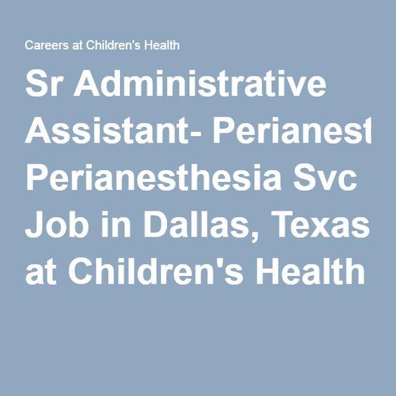 Job Description - Sr Recruiter (1613441) is needed at Dr Pepper - assistant director job description