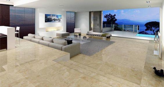 Reivindicando la belleza del marmol m s trending con for Material parecido al marmol