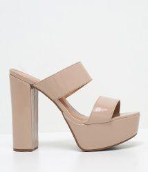 Sapatos: Femininos, Masculinos e Infantil - Lojas Renner