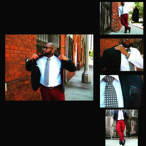 """J. Wilson on Instagram: """"Street action... #hisimageconsulting #mensfashion #menstyle #menswear #mensfashion #fashiontips #menwithclass #gentlemen #gq #fashion #style #dapper #suave #swag #details#hisimage #fashionconsultant #igers #instapic #picoftheday #inspiration #inspire #men #guapo #model #casual #businesscasual #business #luxury #dope"""""""