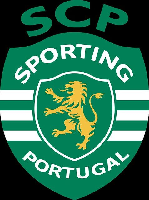 Sporting Clube De Portugal Quotes About New Year New Year Text Messages New Year Text