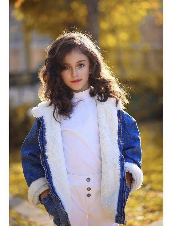 اطالع جمالك وعيني تشوف زينة وسيم Fashion Jackets Vest