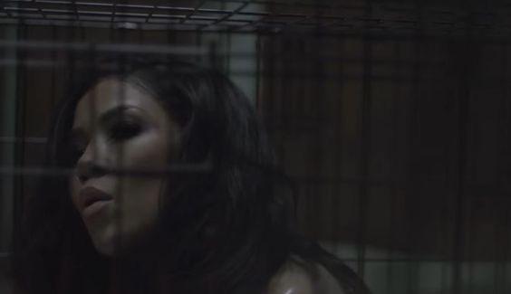 New PopGlitz.com: WATCH: Jhene Aiko Gets Treated For Sex Addiction In 'Maniac' Official Video - http://popglitz.com/watch-jhene-aiko-gets-treated-for-sex-addiction-in-maniac-official-video/