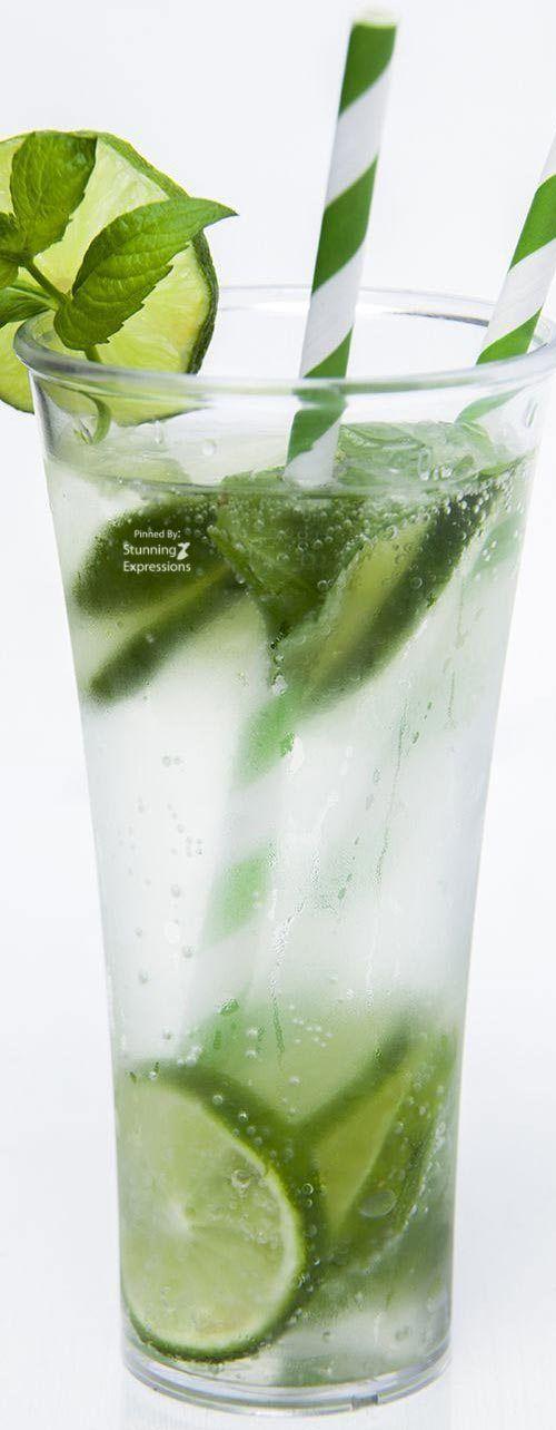 Lemon Mojito Recipe Lemon Drink Recipes Lemon Mojito Recipe Summer Cocktail Recipes