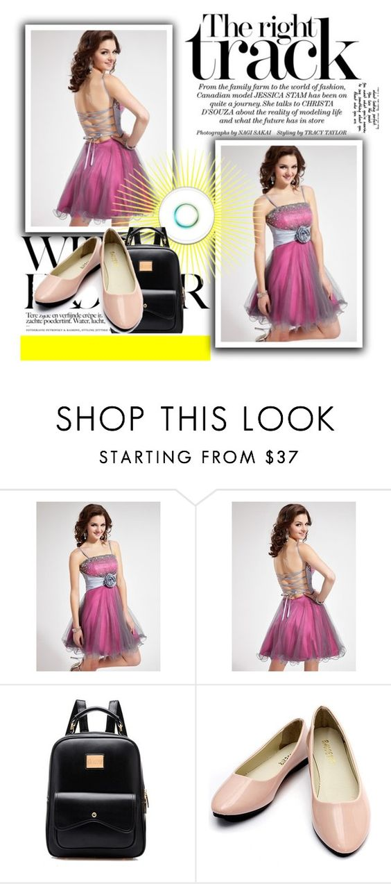 """New contest from #harrydress"" by marijanaj ❤ liked on Polyvore"