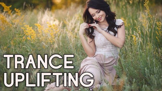 ♫ Uplifting Trance Top 11 (October 2016) / New Trance Mix / Paradise