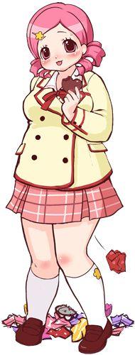 Anime Characters Chubby Reader : Chubby anime characters google search i love fun