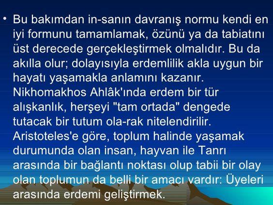 ahlak-felsefesi-dr-h-ocak-19-728.jpg (728×546)