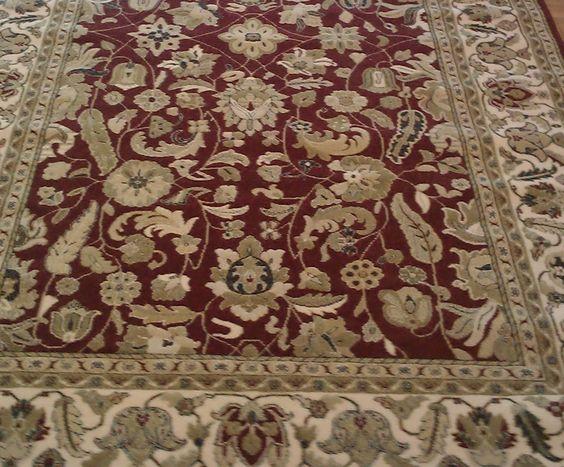 BOLONIA nuestra nueva alfombra #alfombrasdecrevillent #carpetfil