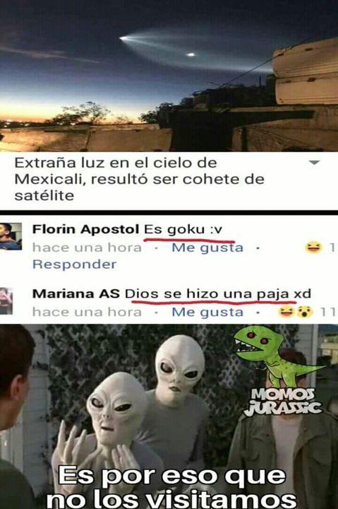 Meme Espanol Espana Memes Memes Divertidos Memes Graciosos