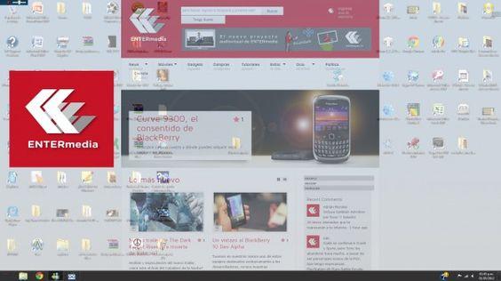 Día del trabajo: Cómo navegar en Internet sin que te vea tu jefe on http://www.entermedia.mx