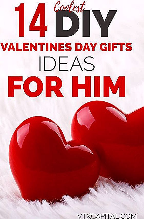 40 Best Valentine S Day Gifts For Him In 2020 In 2020