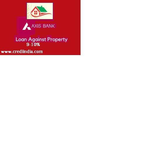All Loan Home Loan Personal Loan Loan Against Property Business Loan Easy Loan Rate Off Interest Home Loan 8 8 Easy Loans Business Loans Debt Relief