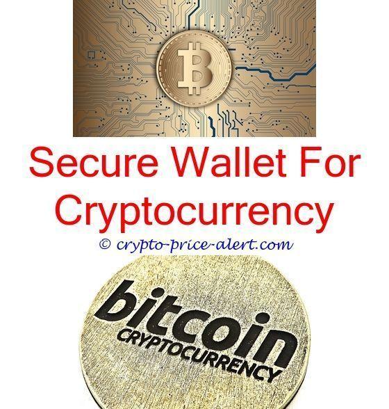 mua bitcoin