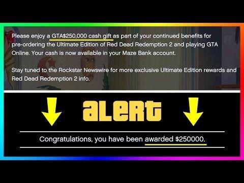 709bf9bd67f74d712ce911782d1acb0f - How To Get One Million Dollars In Gta 5 Online