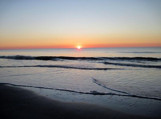 very nice: Stuff, Nice, Beach, Romance, Beautiful Pics