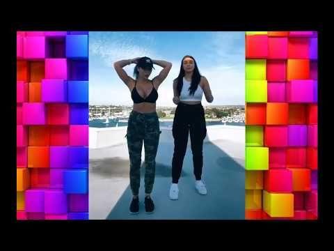New Out West Challenge Comp Tik Tok 10kchallxray Youtube Challenges Youtube Tik Tok
