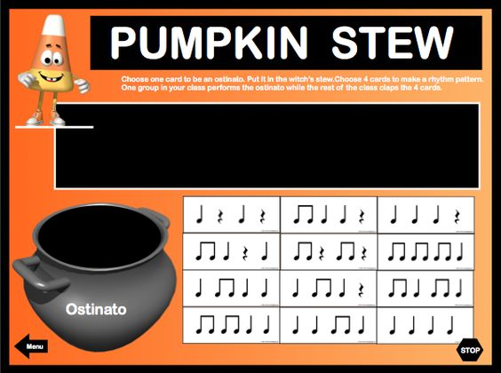 stew game pumpkin stew and more pumpkin stew stew pumpkins game fall ...