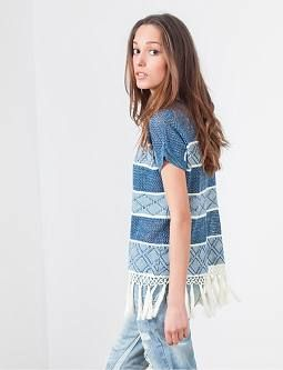 Moda Mujer - Comprar - Trend Av