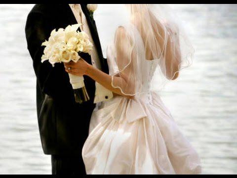 بطاقة دعوة زفاف متحركة لطلب التصميم 0531411228 Victorian Dress Fashion Dresses