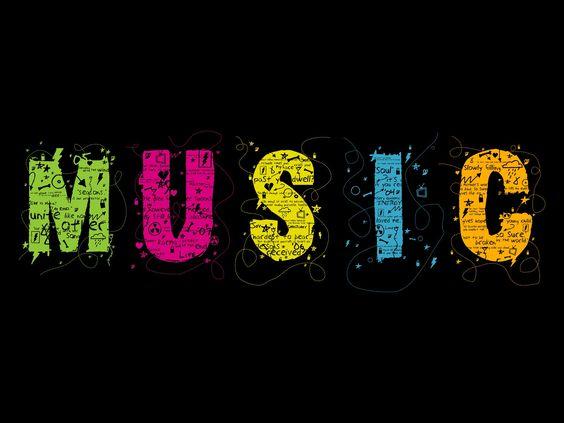 music-la musica