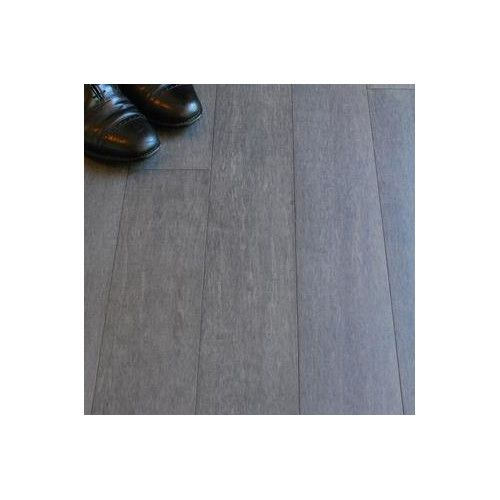 "Found it at Wayfair - 4-1/2"" Solid Bamboo Hardwood Flooring in Mineral Gray"