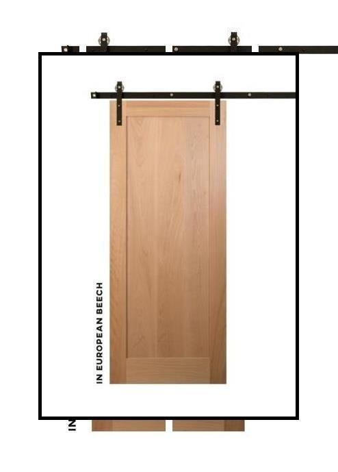 Exterior Fiberglass Doors Custom Entry Doors 4 Foot Wide Interior Door Discount Interior Doors Buy Interior Doors Interior Sliding French Doors