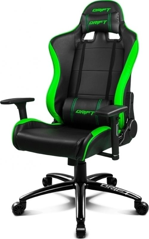 Best 99 Reference Of Gaming Chair Black And Green In 2020 Gaming Chair Black And Red Camping Chair Cover