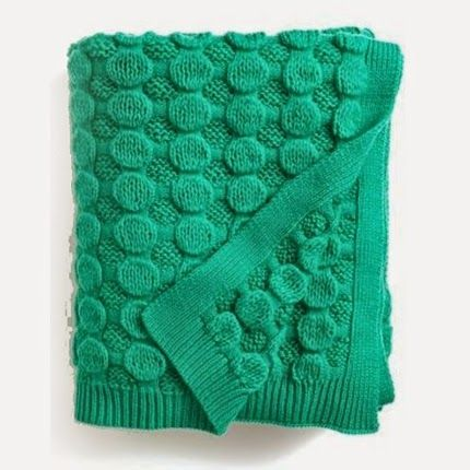 Knitting Stitches Bubble : Hand knitting, Stitches and Hands on Pinterest