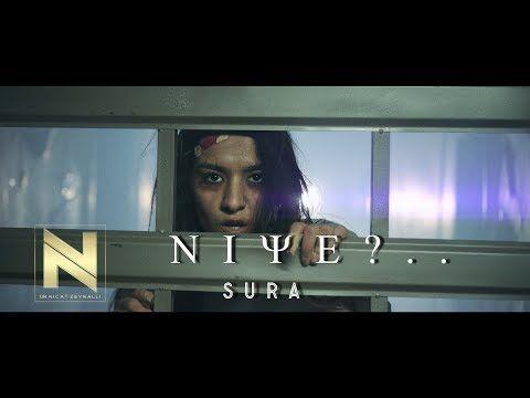 Sura Iskəndərli Niye Official Video Youtube Divar Yazilari Youtube Music Songs Songs