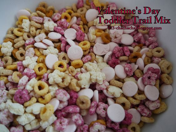 Valentines day, Toddlers and Valentines on Pinterest