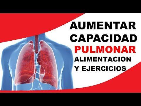 Mejorar La Capacidad Y Salud Pulmonar Ejercicios Y Alimentación Youtube Ejercicios Consejos De Ciclismo Salud