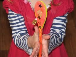 Risultati immagini per strumenti musicali per bambini fai da te