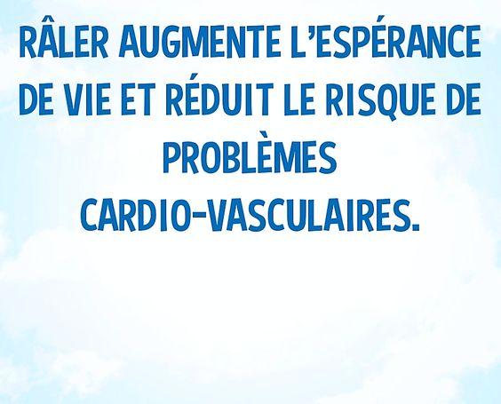 Je vais vivre centenaire ! http://www.15heures.com/photos/yxdkb #WIN