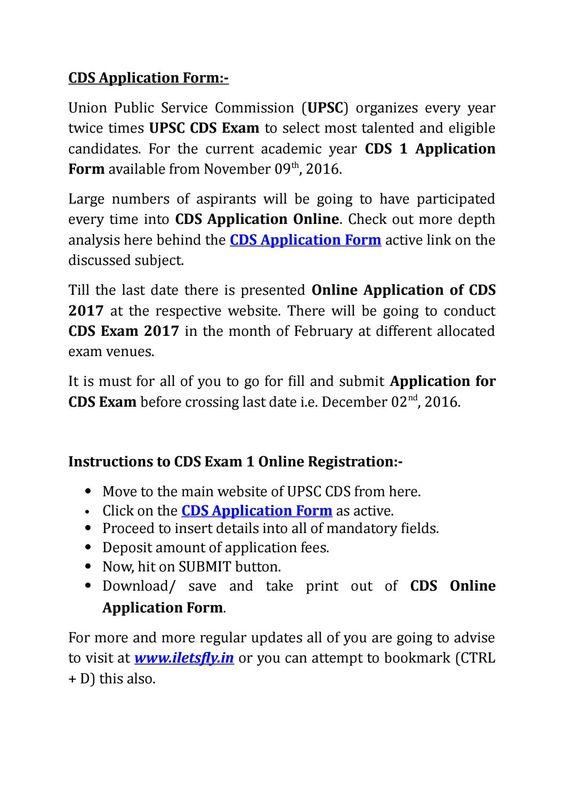 70a32374320b50f0336b30a11915e1e1--formjpg - application form
