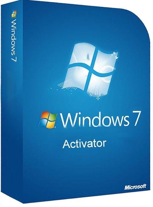 Windows 7 Loader Activator V2 1 9 Download With Images Windows