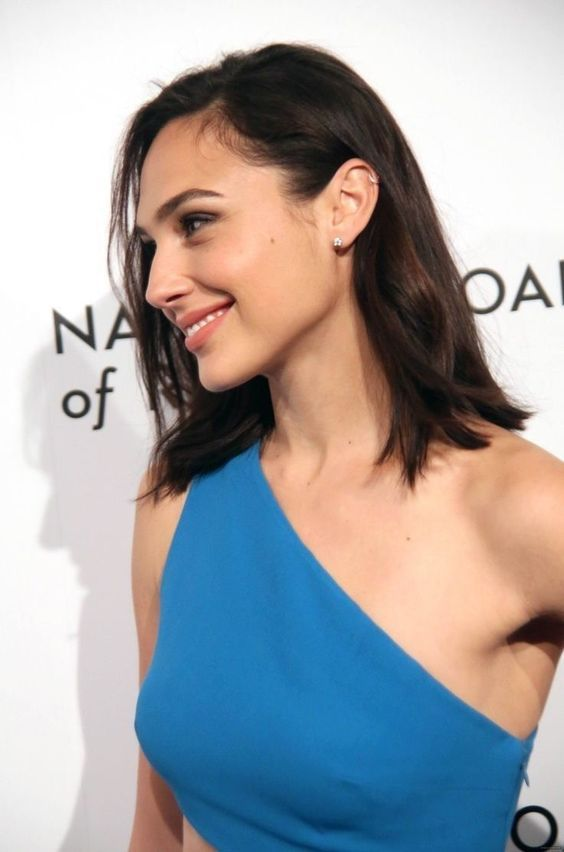 Gal Gadot In 2020 With Images