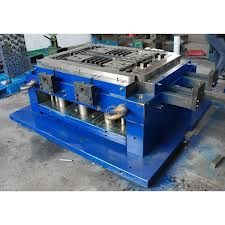 Plastic Pallet Mould Machines is now found in a much wider variety than you can imagine. HQMould brings to you the finest range of plastic pallets that can be handled easily and used as per your needs. Whenever you use these pallets, they are lightweight and much easier to use.