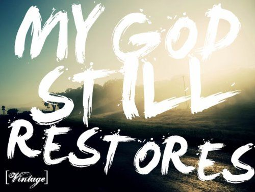 """""""Come to me, all you who are weary and burdened, and I will give you rest"""" (Matthew 11:28, NIV)"""