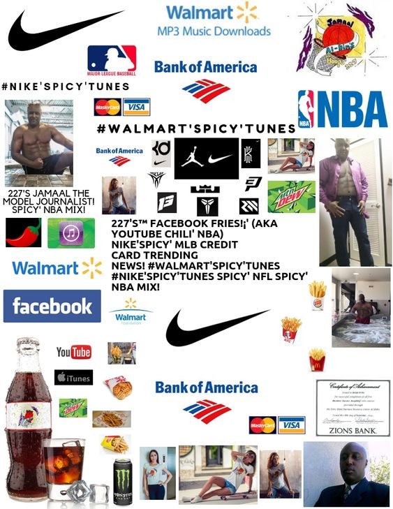 227 S Youtube Chili Credit Cards Nba American Express Nfl