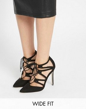 Search: wide shoes - Page 1 of 7   ASOS