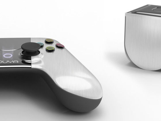 Gamers Back $99 OUYA Android Open-Source TV Game Console Idea - The open source TV game console OUYA is surely a hit. In just the first day of funding round in Kickstarter, the open source video game console project raised $2 million. It got 17,782 backers till the report was written. And, it will gather a lot more in the rest 28 days of the funding round. The gamers and developers were surely longing for a game console that is cheap, based on a popular platform, and open for all to pour…