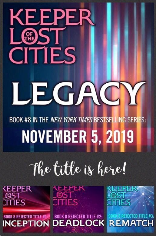 Coloring Book Release Date Lovely Coloring Book Release Date Lovely The Release Date For Lost City Book Release Books