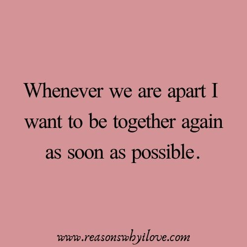 sweet love quotes for husband sweet quotes for him love husband