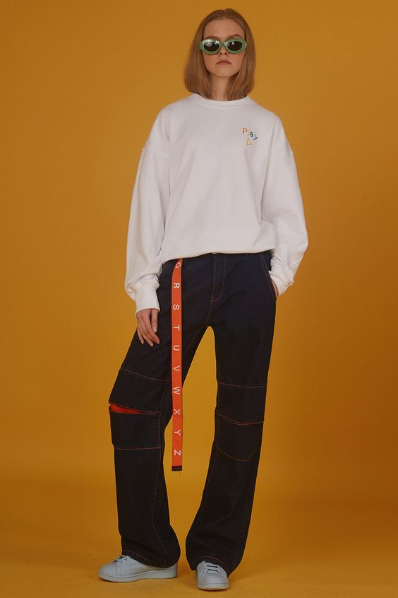 ADER error_15SS Collection_20