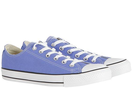 Sneaker Converse Chuck Taylor All Star 136564C 0033-ss2013 - http://starakia24.gr/sneaker-converse-chuck-taylor-all-star-136564c-0033-ss2013-3/