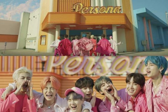 """BTS Sets New Record As """"Boy With Luv"""" Hits 70 Million Views"""