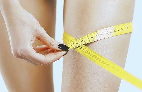 Comment maigrir des cuisses et des fesses rapidement for Maigrir fesses