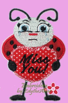 Free Design Machine Embroidery Designs And Machine Embroidery On